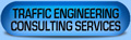 Traffic Engineering Consulting Services