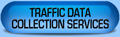 Traffic Data Collection Services